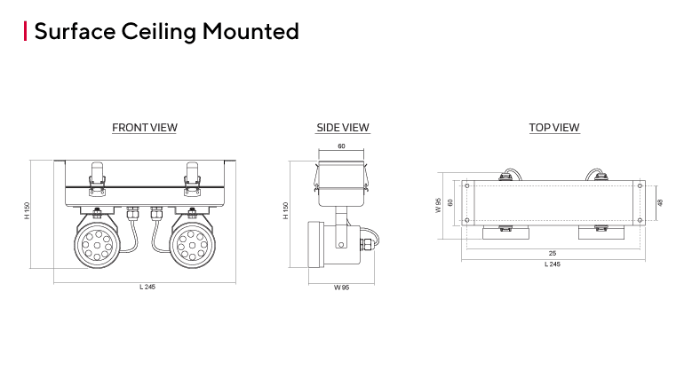 RST-Ciling